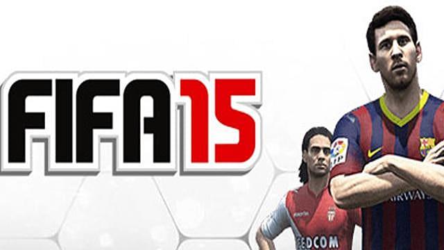 fifa 15 download demo pc
