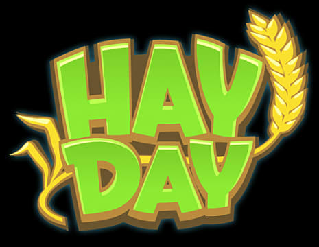 hay day guide 2018