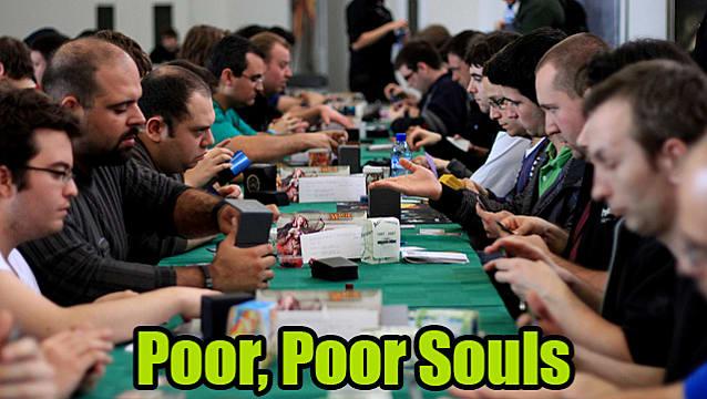 Gambling ruined my relationship a casino craps