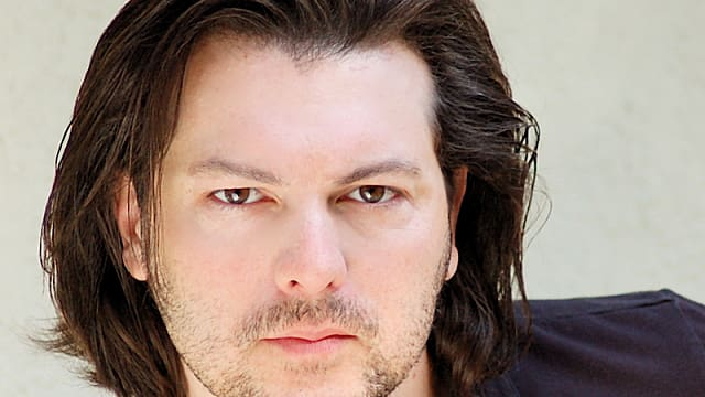 David Hayter Was Not Asked To Voice Big Boss In Metal Gear