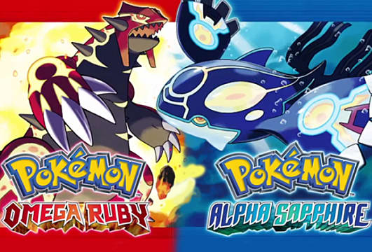 How To Get Money Fast In Pokemon Alpha Sapphire