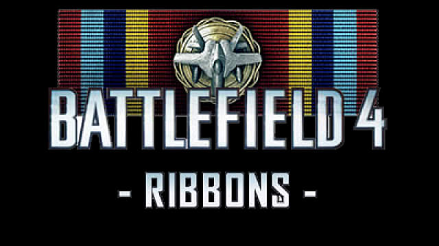 Battlefield 4 Ribbons Guide | Battlefield 4