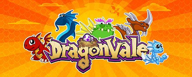 Dragonvale Breeding Tips Hints And Tricks Dragonvale
