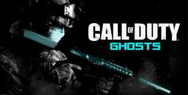 Call Of Duty Ghosts Review Cod Gets Lots Of Hate But This Ghost Is Shackle Free Call Of Duty Ghosts