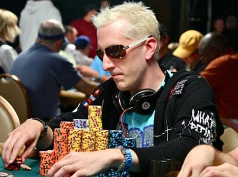 Elky poker video hotel restaurant casino divonne
