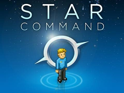 Ftl Meets Xcom Star Command Released For The Iphone