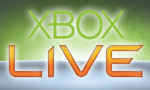Xbox Live Update] Issues Plague Xbox One and Xbox 360