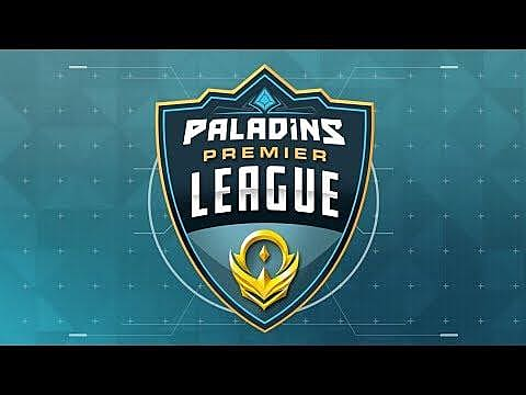 Hi-Rez Partners With WESA to Create New Paladins Pro League