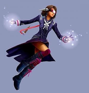 Overdrive (Final Fantasy X) | Final Fantasy Wiki | FANDOM ...