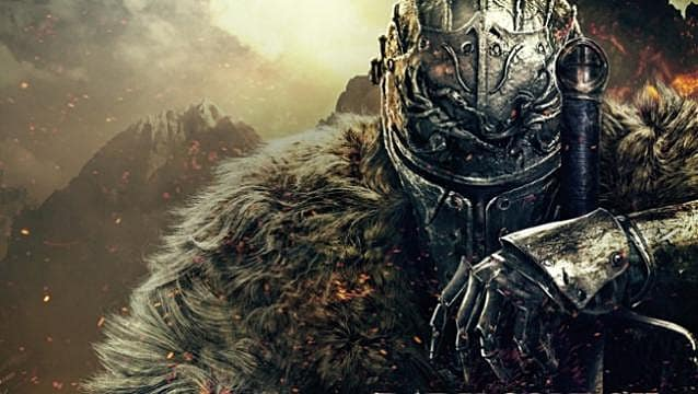Dark Souls 2 Review Not The End: Dark Souls 2 Review: A Rather Crushing Disappointment