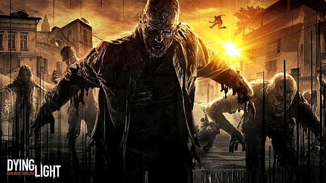 Tips and Fixes to Common Bugs in Dying Light (Film Grain Mod, PS4
