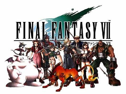 why final fantasy vii is still the best rpg ever made
