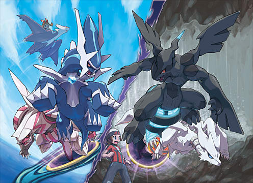 Pokemon Omega Ruby And Alpha Sapphire Legendary Capture Guide