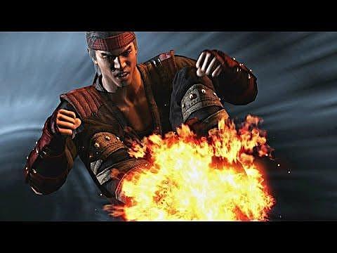 Tips, Tricks, and Cheats Beginning Mortal Kombat X Gamers Need to