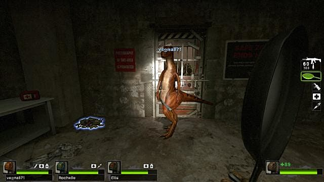 5 Mods You Should Playing in Left 4 Dead 2 | Left 4 Dead 2