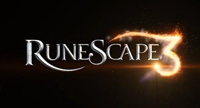 Runescape 3 Review about New Features | Runescape 3
