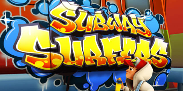 how to get subway surfers cheats