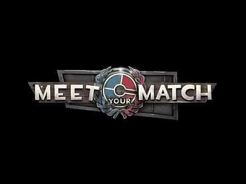 Team Fortress matchmaking competitivo incontri con truffatore truffe
