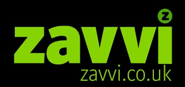 UK Retailer Zavvi Threatens Customers Who Got Free PS Vita by
