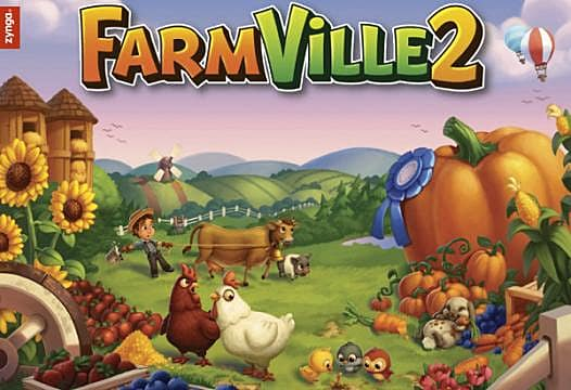 farmville 2 tips and cheats