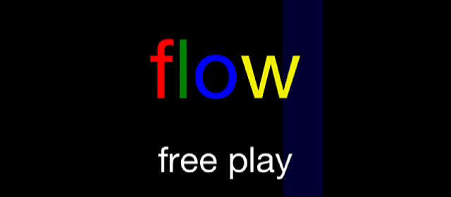 FREE SOLUTIONS to the Brand New Flow Free 12x12 Mania Pack