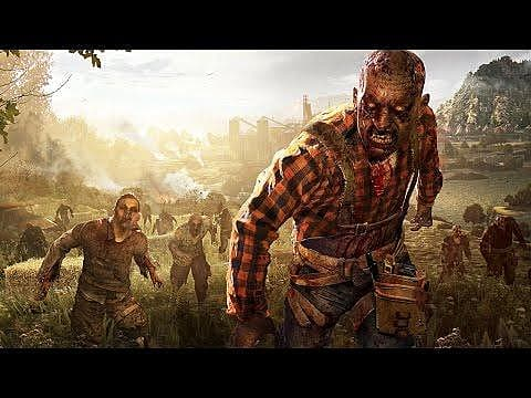 Dying light blueprint location guide dying light 5 pre emptive tips for surviving dying light the following malvernweather Image collections