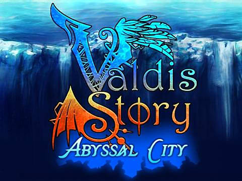 Valdis Story, A Review | Valdis Story: Abyssal City