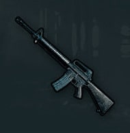 Complete Weapons and Attachments Guide for PUBG | PLAYERUNKNOWN'S