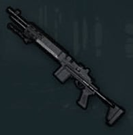 Complete Weapons and Attachments Guide for PUBG   PLAYERUNKNOWN'S