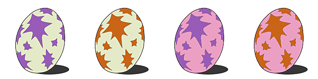 Lagombi Egg Patterns and Locations Guide Monster Hunter Stories