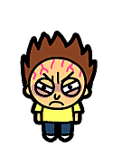 psychokinetic morty