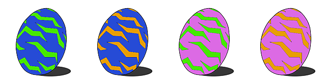Brachydios Egg Patterns and Locations Guide Monster Hunter Stories