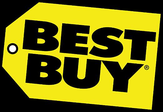 1000px-best-buy-logo-b7933.jpg