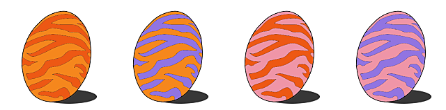 Monoblos Egg Patterns and Locations Guide Monster Hunter Stories
