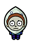 moon morty
