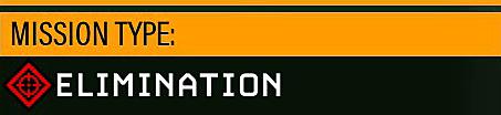 1318185247-preview-elimination-1efa0.jpg