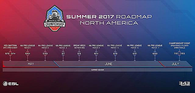 2017-hpl-roadmap-updateumg-8c242-3820c.jpg