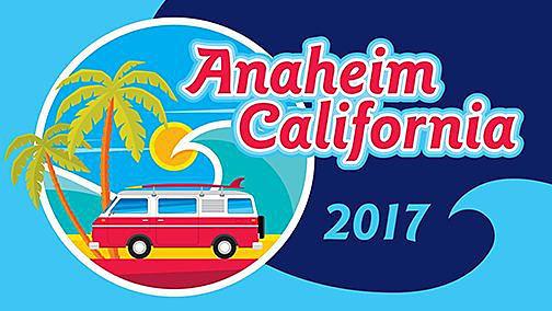 2017-pokemon-world-championships-anaheim-california-31ceb.jpg