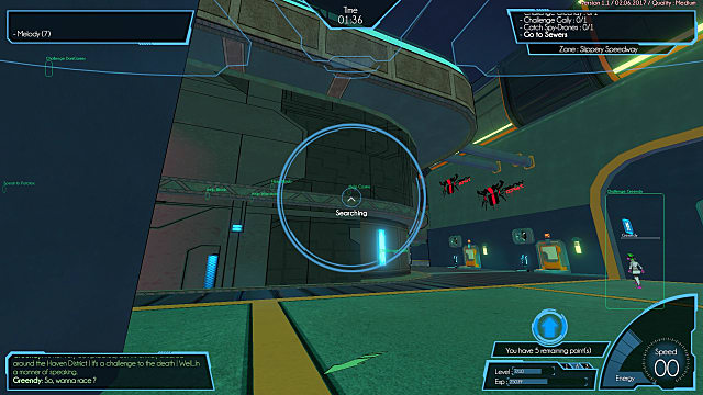 Hover Revolt of Gamers Getting Started Beginner Tips and Tricks Guide Missions