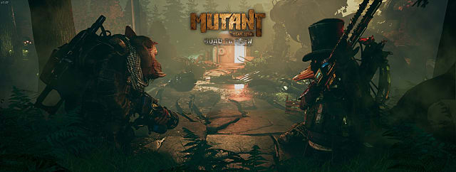 6 Strategies for Survival in Mutant: Year Zero