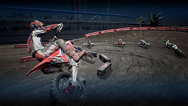 2021 monster energy supercross ace65