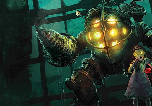 246-bioshock-gamepage-525c2.jpg