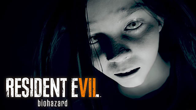Resident Evil 7 Daughters Walkthrough Guide The True Ending Resident Evil 7