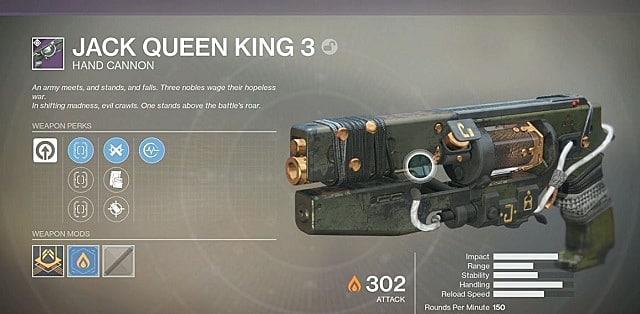 3318437-prophecyweapon-ec995.jpg