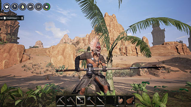 Conan Exiles Legendary Weapons Guide Conan Exiles High grade armor light bonus agility. conan exiles legendary weapons guide
