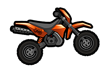 What's the Best Vehicle in Hill Climb Racing 2?