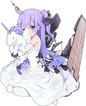 486px-unicorn-3a562.png