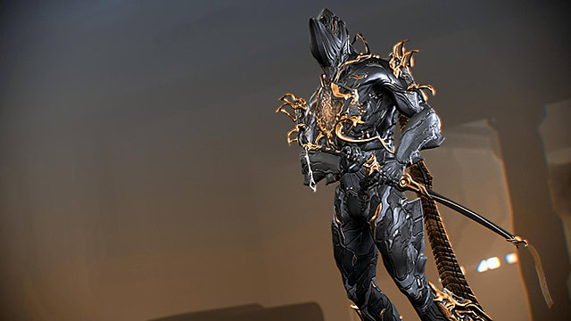How To Get Excalibur Umbra In Warframe Warframe I prefer to play fighting games mostly actually, but i play others on. how to get excalibur umbra in warframe