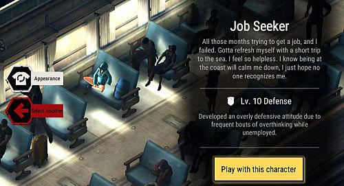 500px-job-seeker-99fda.png