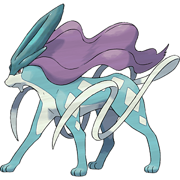 600px-245suicune-be110.png